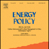 ICON_EnergyPolicy