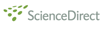ICON_ScienceDirect