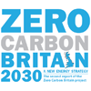ICON_ZeroCarbonBritain