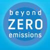 ICON_beyond_zero_emissions